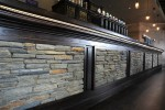 schist for commercial cladding (1)