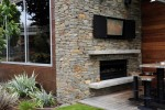 schist for commercial cladding (6)