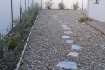 schist paving (9)