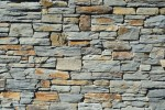 walling stone with extra naturals 2