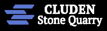 Wanaka Schist - Cluden Stone Quarry