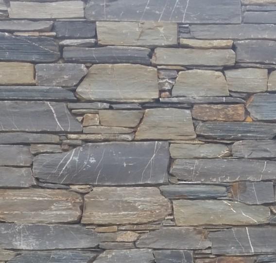 grey-stone-2