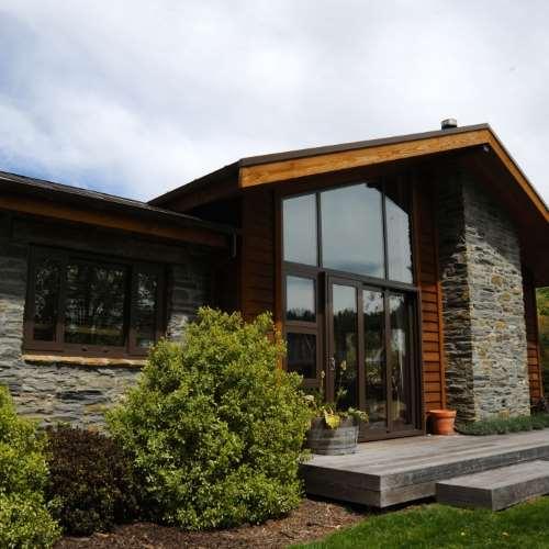 rustic-stone-with-cedar