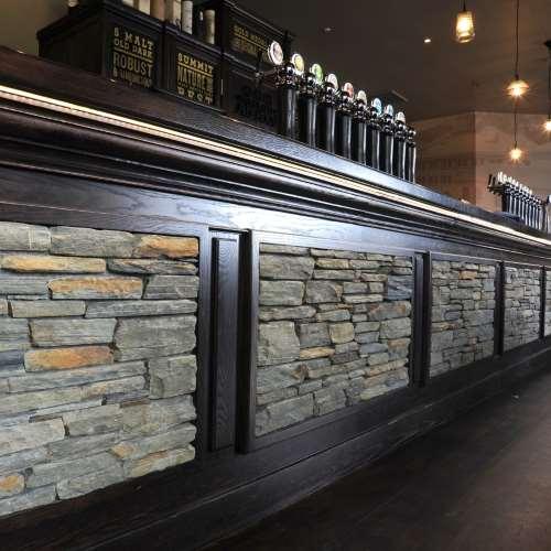 schist-stone-bar