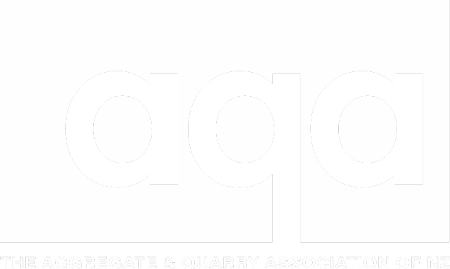 The Aggregate and Quarry Association of NZ