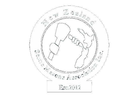 New Zealand Stonemason Association