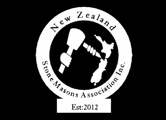 New Zealand Stonemason Association